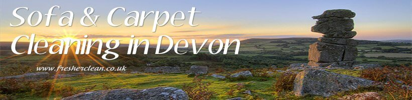 About Us-Carpet Cleaning Devon